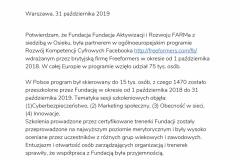 FARMA_referencje 311019.pdf