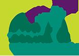 Fundacja Aktywizacji i Rozwoju Młodzieży FARMa