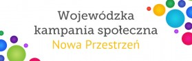 logo_kampania