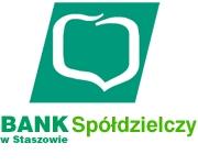 bank_spoldzielczy