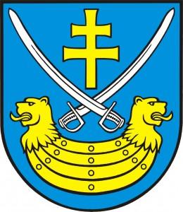 herb_powiatu_staszowskiego