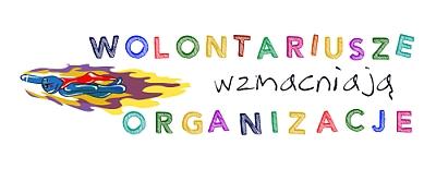 logo_generacja_mini
