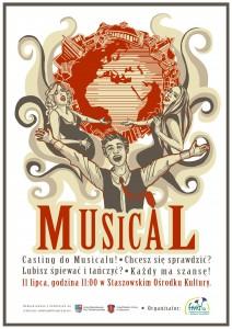 plakat_musical_casting