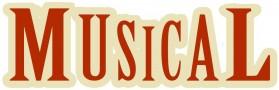 plakat_musical_casting-banner