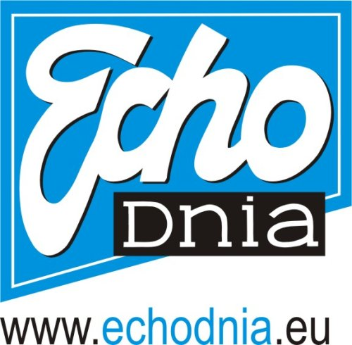 media_echo_dnia