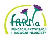 FARMa_male