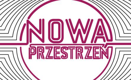avatar_nowa_przestrzen-07