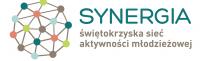 logo_poziom_synergia