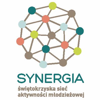 synergia_logo
