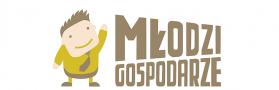 Logo_gospodarze_mini