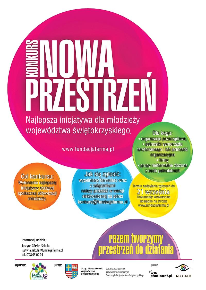 plakat_nowa_przestrzen_mini