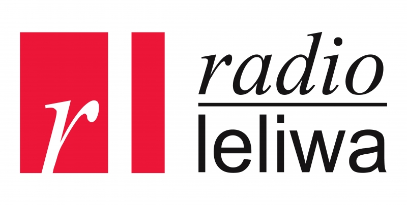 radio_leliwa