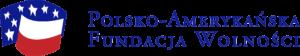 Polsko-Amerykańska Fundarcja Wolności